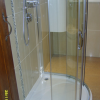 Kirk Bathroom – Shower
