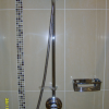 Kirk Bathroom – shower valve